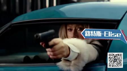 汽车娱乐星球 保时捷911和路特斯同台飙戏