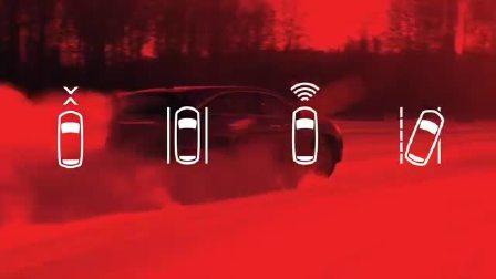 定义SUV的新意义 全新讴歌MDX震撼亮相