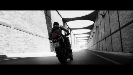 2017款 川崎Kawasaki Z650 官方宣传片