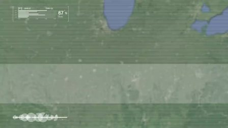 雪佛兰库罗德ZR2越野车步道行进篇章
