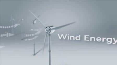 奥迪e-gas天然气生产过程