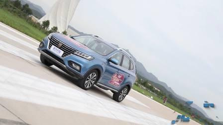 2017中国品牌评选获奖车型