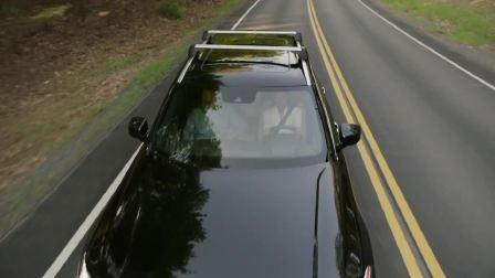 沃尔沃 XC90 蓄电池是安全行驶的保障