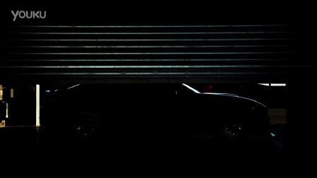 2016北京车展预热 全新宝马 M4 GTS