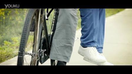众泰大迈微电影作品《一路有你》