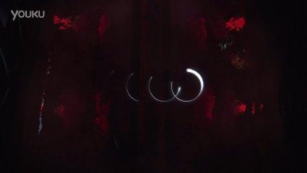 奥迪 RS 3 广告片