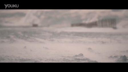 来自英伦的优雅冰舞者 阿斯顿马丁DB11