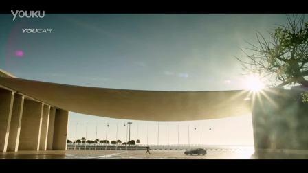 2016北京车展预热 FF继任者GTC4Lusso