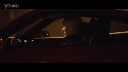 保时捷的911 Carrera GTS 广告片