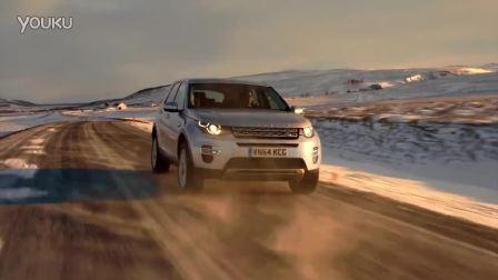 强劲动力 上汽大众Polo GTI试驾体验