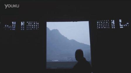 众泰大迈微电影作品《 不再等待》