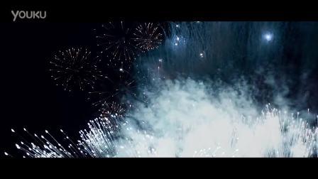 雷克萨斯LC 500h 来自暗夜中的未来精灵
