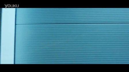 奥迪 RS3国外改装视频