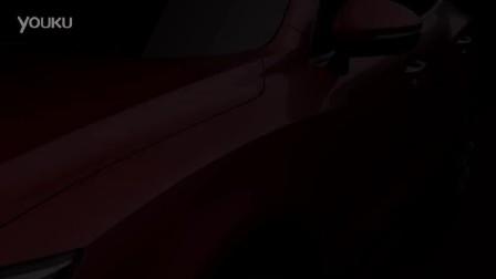 宝沃BX5 全方位展示