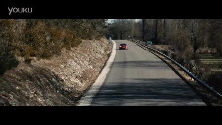 Scott Schuman遇到了新911 Targa 4 GTS