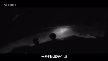 越野路书(三) 扬沙翁牛特