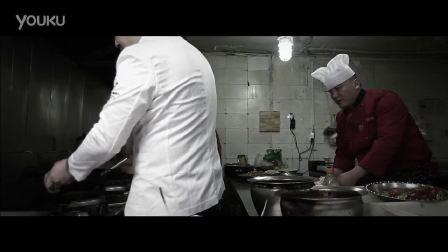 众泰大迈微电影作品《幸福是平凡的坚持》