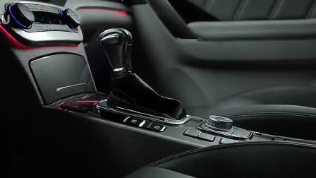 长城汽车哈弗H6 Coupe广告视频