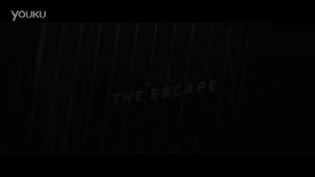 宝马年度大片The Escape震撼来袭