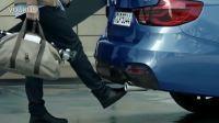 2016巴黎车展 新宝马3系列Gran Turismo精彩广告