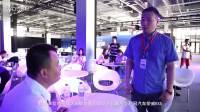 荣威RX5互联网座驾深度解析