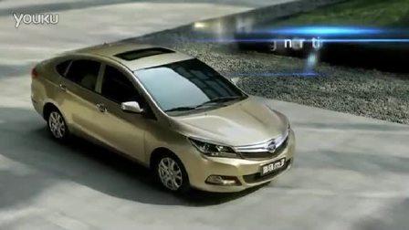 海马汽车菲律宾广告