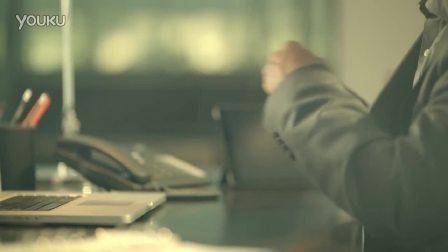 2015林肯 MKC -迎宾系统广告
