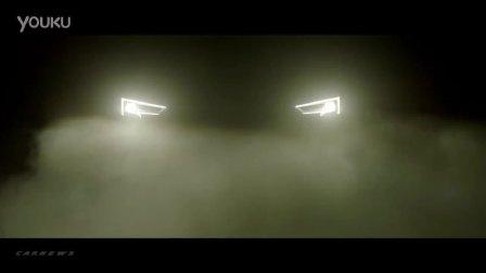 2017款奥迪A4 allroad quattro版