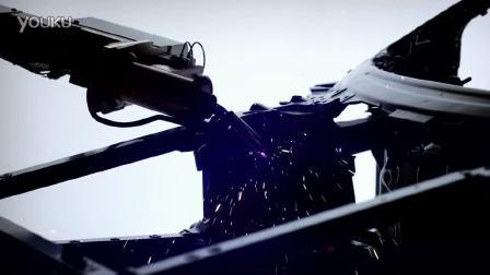讴歌2016款NSX 完美精工打造 极致畅快