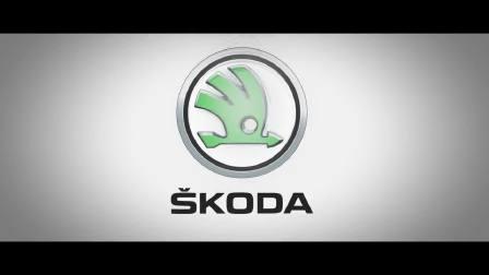 斯柯达标志的来历 为你讲述品牌的故事