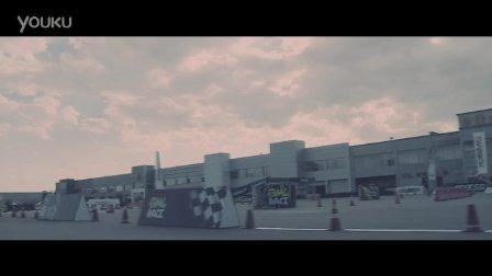 OMG_RACE_FIN