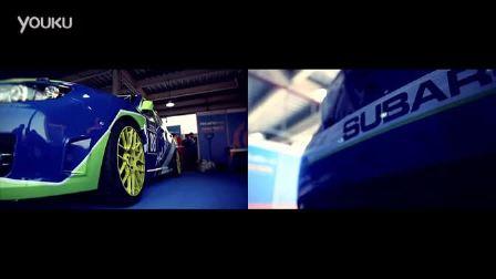 汇利堡赛车队 勇夺6小时耐力赛S组季军