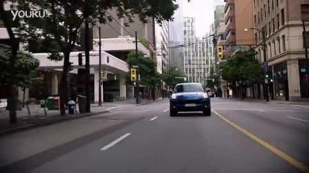 2014全新保时捷SUV Porsche Macan 官方动态展示