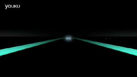 外星来客-奥迪指引未来