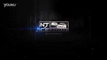 北方房车精英赛 第一站集锦