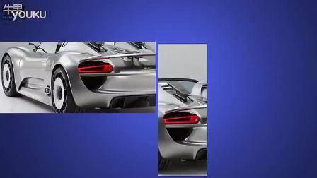 市场上10大最昂贵的豪华车
