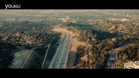 好莱坞短片电影之《雷凌》第1集