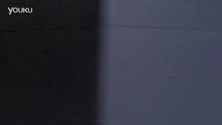 2014梅赛德斯奔驰GLA45 AMG concept 预览