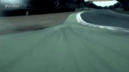 2014+BMW+M赛道日(720P)