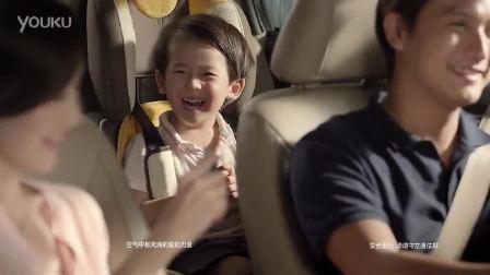 中国一汽视频全系车型