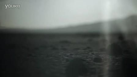 地动山摇-兰博基尼史上最酷视频[超清版]