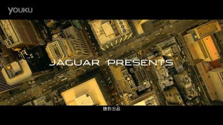 Jaguar_Moive_EP03_1021_1920x1080
