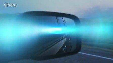 东风风度首款SUV MX6 新西兰敢闯之旅