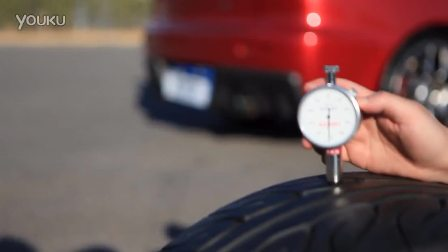 优科豪马 NEOVA AD08R 轮胎测试
