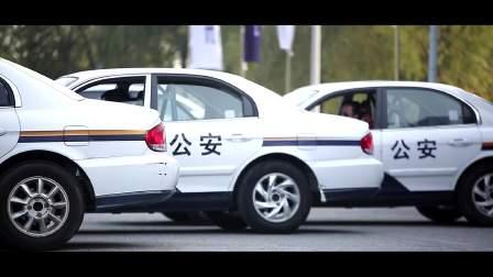 北京现代全系车型特训 车王柳实来支招
