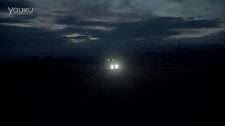 2015广州车展预热 保时捷911新车视频