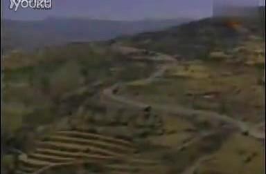 WRC2001年精彩MV