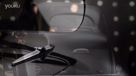 斯柯达全新Superb前世今生 设计变化多