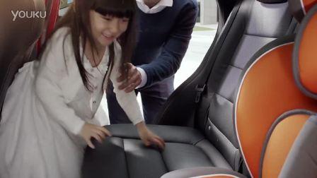 MazdaCX5让你赢在路上因为懂得所以珍惜