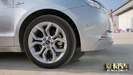2015中国品牌评选获奖车型之吉利博瑞